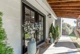 4239 Rancho Vista Drive - Photo 9