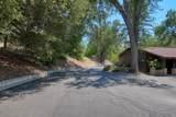 49444 Road 426 - Photo 2