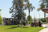 22463 Avenue 340 - Photo 5
