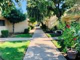 115 Granada Drive - Photo 7