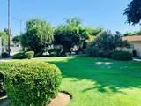 115 Granada Drive - Photo 8