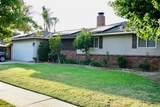 6413 Augusta Street - Photo 3