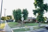 6413 Augusta Street - Photo 33