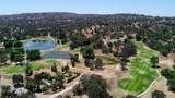42729 Badger Circle Drive - Photo 2