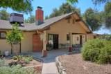 42729 Badger Circle Drive - Photo 30
