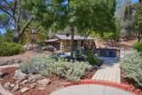 42729 Badger Circle Drive - Photo 32