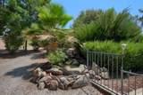 42729 Badger Circle Drive - Photo 34