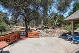 42729 Badger Circle Drive - Photo 35