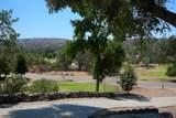 42729 Badger Circle Drive - Photo 37