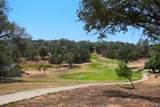 42729 Badger Circle Drive - Photo 39