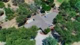 42729 Badger Circle Drive - Photo 46