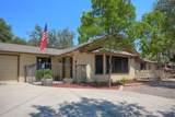 42729 Badger Circle Drive - Photo 47
