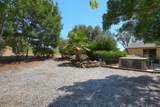 42729 Badger Circle Drive - Photo 50
