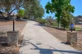 42729 Badger Circle Drive - Photo 51