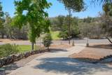 42729 Badger Circle Drive - Photo 52