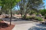 42729 Badger Circle Drive - Photo 53