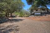 42729 Badger Circle Drive - Photo 54