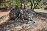 42729 Badger Circle Drive - Photo 55