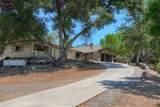 42729 Badger Circle Drive - Photo 6