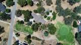 42729 Badger Circle Drive - Photo 60