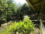47022 Forest Glenn Road - Photo 19