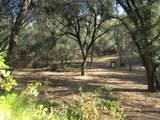 47022 Forest Glenn Road - Photo 20