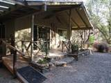 47022 Forest Glenn Road - Photo 28