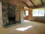 47022 Forest Glenn Road - Photo 8