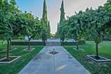 14689 Academy Oaks Lane - Photo 8