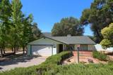 40632 Goldside Drive - Photo 1