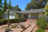 40632 Goldside Drive - Photo 3