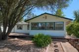 40632 Goldside Drive - Photo 30