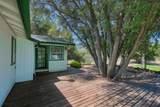 40632 Goldside Drive - Photo 31