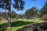 40632 Goldside Drive - Photo 32