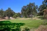 40632 Goldside Drive - Photo 33