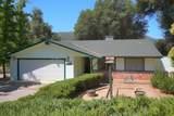 40632 Goldside Drive - Photo 41