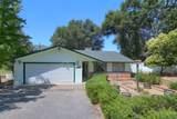 40632 Goldside Drive - Photo 6