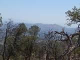 0-Lot 1392 Lilley Mountain Drive - Photo 11