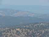 0-Lot 1392 Lilley Mountain Drive - Photo 14