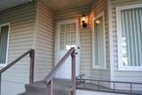 4441 San Diego Avenue - Photo 3