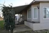 4441 San Diego Avenue - Photo 4