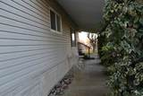 4441 San Diego Avenue - Photo 6
