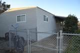 4441 San Diego Avenue - Photo 8