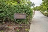 21886 Glenhaven Lane - Photo 56
