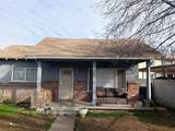 419 Backer Avenue - Photo 1