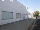 316 D Street - Photo 1