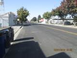 316 D Street - Photo 5