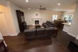 10308 Rowell Ave - Photo 10
