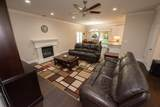 10308 Rowell Ave - Photo 11