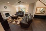 10308 Rowell Ave - Photo 12